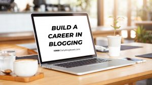 career-in-blogging