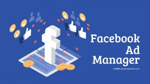 facebook-ad-manager